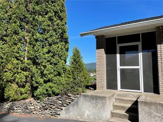 Photo 8: 430 Old Spallumcheen Road, in Sicamous: House for sale : MLS®# 10240089