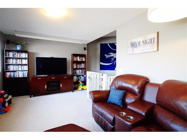 Photo 39: Photos: 34 WESTON GR SW in Calgary: West Springs Detached for sale : MLS®# C4014209