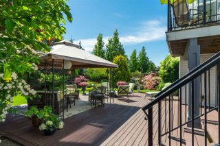 Photo 28: 2150 ZINFANDEL DRIVE in Abbotsford: Aberdeen House for sale : MLS®# R2458017