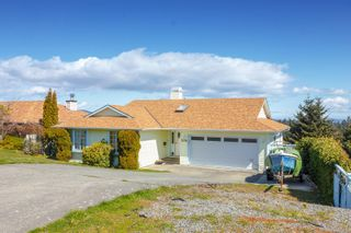 Photo 38: 576 Delora Dr in : Co Triangle House for sale (Colwood)  : MLS®# 872261