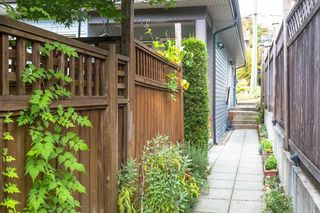 Photo 30: 652 W 15TH Street in North Vancouver: Central Lonsdale House for sale : MLS®# R2496264