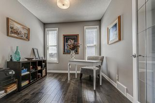 Photo 6: 77 Walden Close SE in Calgary: Walden Detached for sale : MLS®# A1106981