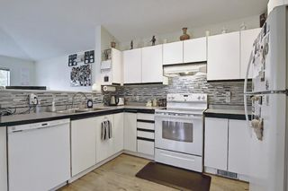 Photo 10: 46 Country Hills Rise NW in Calgary: Country Hills Detached for sale : MLS®# A1104442