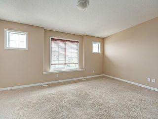 Photo 9: 24 EVERGLEN Grove SW in CALGARY: Evergreen Residential Detached Single Family for sale (Calgary)  : MLS®# C3618358