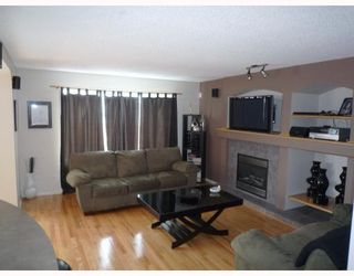 Photo 5: 60 CLOVERWOOD Road in WINNIPEG: Fort Garry / Whyte Ridge / St Norbert Residential for sale (South Winnipeg)  : MLS®# 2904292