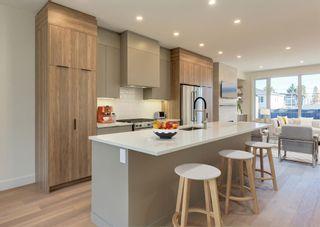 Photo 11: 2818 32 Street SW in Calgary: Killarney/Glengarry Semi Detached for sale : MLS®# A1153385