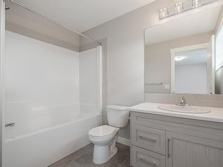 Photo 15: 32 SKYVIEW Parade NE in Calgary: Skyview Ranch Row/Townhouse for sale : MLS®# C4289138
