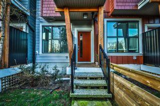 "Photo 27: 55 13260 236 Street in Maple Ridge: Silver Valley Townhouse for sale in ""ARCHSTONE ROCKRIDGE"" : MLS®# R2564298"