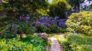 "Photo 20: 5824 MEDUSA Street in Sechelt: Sechelt District House for sale in ""DOWNTOWN"" (Sunshine Coast)  : MLS®# R2458155"