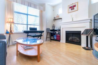Photo 2: 15 9833 KEEFER AVENUE in Richmond: McLennan North Townhouse for sale : MLS®# R2564076