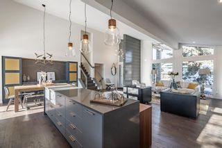 Photo 10: 323 129 Avenue SE in Calgary: Lake Bonavista Detached for sale : MLS®# C4302553