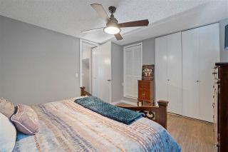 Photo 11: 104 16725 106 Street in Edmonton: Zone 27 Townhouse for sale : MLS®# E4240117
