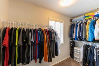 Photo 22: 3 Solstice Lane in Winnipeg: Sage Creek Residential for sale (2K)  : MLS®# 202108406