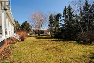 Photo 32: 9 Stacey Crescent in Stephenville: House for sale : MLS®# 1229155