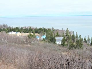Photo 6: Gilbert Road in Parrsboro: 102S-South Of Hwy 104, Parrsboro and area Vacant Land for sale (Northern Region)  : MLS®# 202107607
