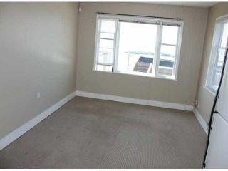 """Photo 15: 15156 VICTORIA Avenue: White Rock Fourplex for sale in """"WHITE ROCK"""" (South Surrey White Rock)  : MLS®# F1418007"""