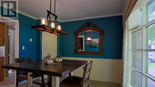 Photo 10: 444 ANDREA Drive in Woodstock: House for sale : MLS®# 40167989