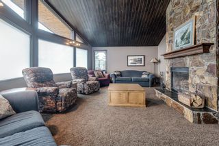 Photo 15: 121 25173 Township Road 364: Rural Red Deer County Detached for sale : MLS®# A1086093