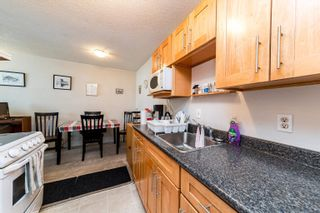 Photo 6: 210 270 W 1ST Street in North Vancouver: Lower Lonsdale Condo for sale : MLS®# R2619267