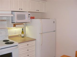 Photo 8: 1009 12148 224TH STREET in PANORAMA: Home for sale
