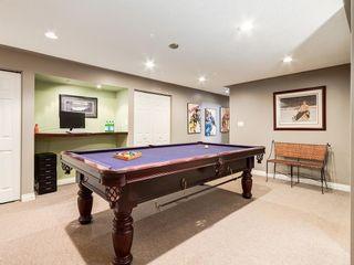 Photo 29: 115 OAKFERN Road SW in Calgary: Oakridge Detached for sale : MLS®# C4235756