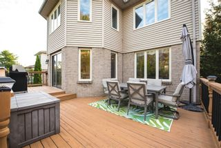 Photo 29: 41 Chipperfield Crescent in Whitby: Pringle Creek House (2-Storey) for sale : MLS®# E5400077