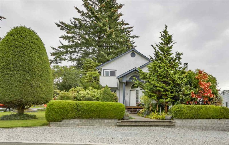 FEATURED LISTING: 2220 PAULUS Crescent Burnaby