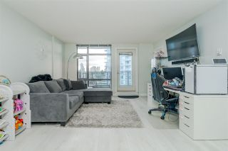 "Photo 4: 1908 3660 VANNESS Avenue in Vancouver: Collingwood VE Condo for sale in ""CIRCA"" (Vancouver East)  : MLS®# R2520904"