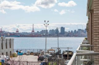 """Photo 16: 3301 33 CHESTERFIELD Place in North Vancouver: Lower Lonsdale Condo for sale in """"HARBOURVIEW PARK"""" : MLS®# R2564646"""