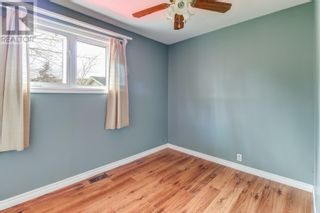 Photo 23: 58 Mundys Road in Pouch Cove: House for sale : MLS®# 1233119