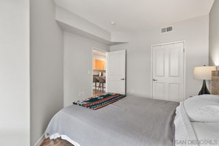 Photo 18: SAN DIEGO Condo for sale : 1 bedrooms : 1501 Front  St. #544