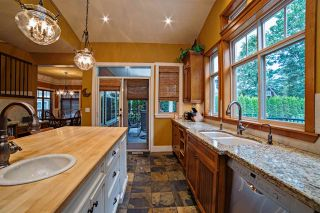 Photo 8: 8591 FRIPP Terrace in Mission: Hatzic House for sale : MLS®# R2091079