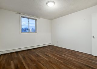 Photo 33: 338 1421 7 Avenue NW in Calgary: Hillhurst Apartment for sale : MLS®# A1095896