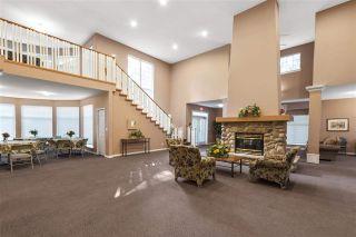 "Photo 35: 5816 122 Street in Surrey: West Newton Townhouse for sale in ""LakeBridge"" : MLS®# R2550029"