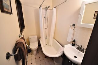 Photo 32: 3403 27th Street, in Vernon: House for sale : MLS®# 10240330