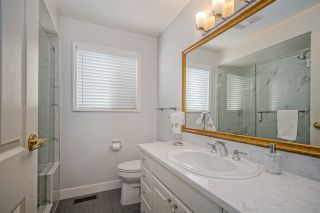 Photo 20: 7891 WELSLEY Drive in Burnaby: Burnaby Lake House for sale (Burnaby South)  : MLS®# R2509327