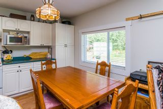 Photo 16: 7955 SUTLEY Road in Prince George: Pineview Manufactured Home for sale (PG Rural South (Zone 78))  : MLS®# R2616713