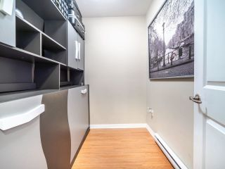 "Photo 12: 305 5000 IMPERIAL Street in Burnaby: Metrotown Condo for sale in ""LUNA"" (Burnaby South)  : MLS®# R2513151"