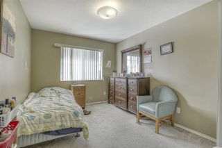 Photo 13: 1370 EL CAMINO DRIVE in Coquitlam: Hockaday House for sale : MLS®# R2446191