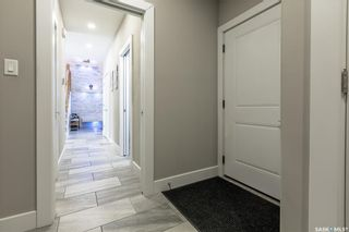 Photo 15: 3613 Parliament Avenue in Regina: Parliament Place Residential for sale : MLS®# SK867290