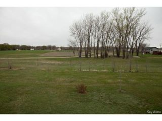 Photo 20: 422 Croteau Street in STPIERRE: Manitoba Other Residential for sale : MLS®# 1512273