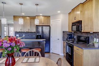 Photo 15: 205 CHAPALINA Mews SE in Calgary: Chaparral Detached for sale : MLS®# C4241591