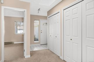 Photo 21: 84 2600 Ferguson Rd in : CS Turgoose Row/Townhouse for sale (Central Saanich)  : MLS®# 869706