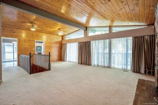Photo 3: 8460 RIDEAU DRIVE in Richmond: Saunders House for sale : MLS®# R2517028