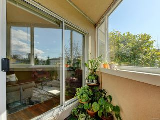 Photo 19: 113 40 W Gorge Rd in : SW Gorge Condo for sale (Saanich West)  : MLS®# 873870