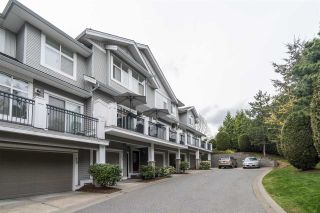 """Photo 32: 79 20449 66 Avenue in Langley: Willoughby Heights Townhouse for sale in """"Natures Landing"""" : MLS®# R2573533"""