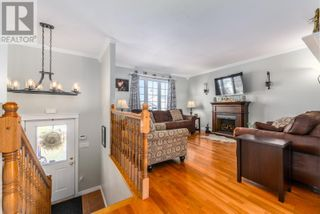 Photo 3: 26 Cameo Drive in Paradise: House for sale : MLS®# 1237816