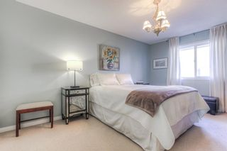 Photo 16: 2044 36 Avenue SW in Calgary: Altadore Row/Townhouse for sale : MLS®# A1039258