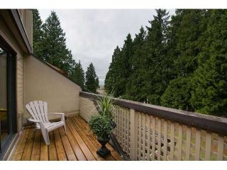 Photo 12: 11 14085 NICO WYND PLACE in Surrey: Elgin Chantrell Home for sale ()  : MLS®# F1433623
