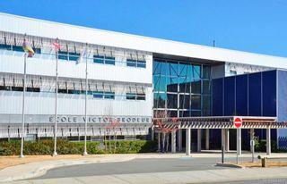 Photo 33: 306 1020 Esquimalt Rd in Esquimalt: Es Old Esquimalt Condo for sale : MLS®# 843807